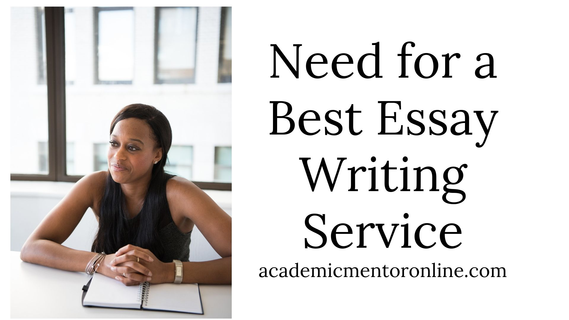 How to get better at writing essays reddit