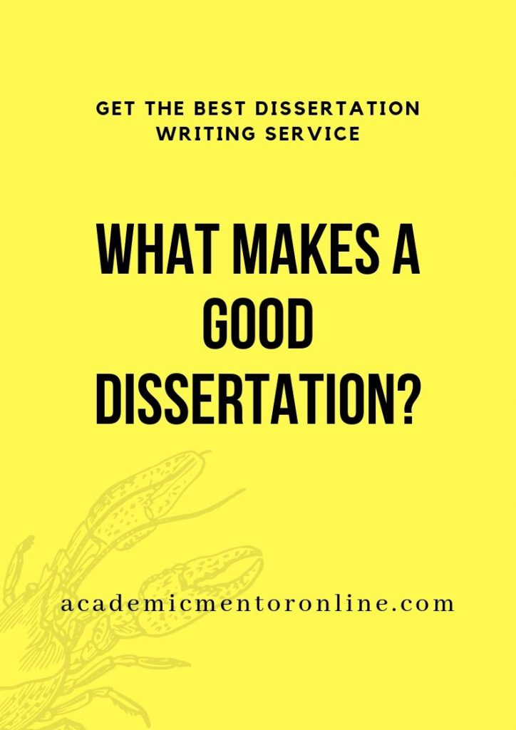 Argumentative Essay Papers  High School Reflective Essay also English Essay About Environment What Is A Good Dissertation Writing Service  Academic  Essays On Health Care
